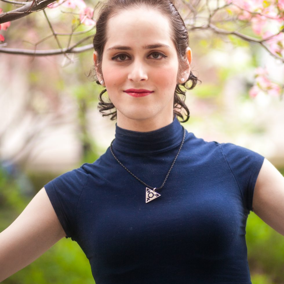 Abby Stein Abby Stein new pics